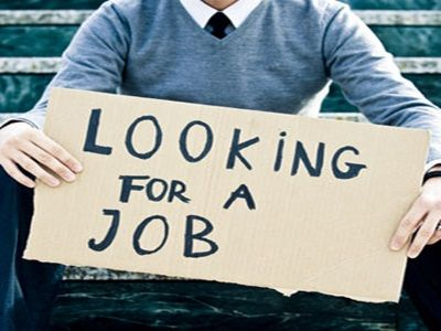 Job Search For Macro Social Work Practice: Creating The Digital Resume