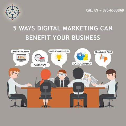 Savisha Marketing offers complete digital marketing solutions across India. Our services include search engine optimization, search engine marketing, social media marketing and advertising, creative, affiliate marketing and much more. Visit us at http://savisha.in/contact-us.html