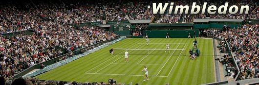 awesome Wimbledon Tickets Wimbledon Schedule 2014