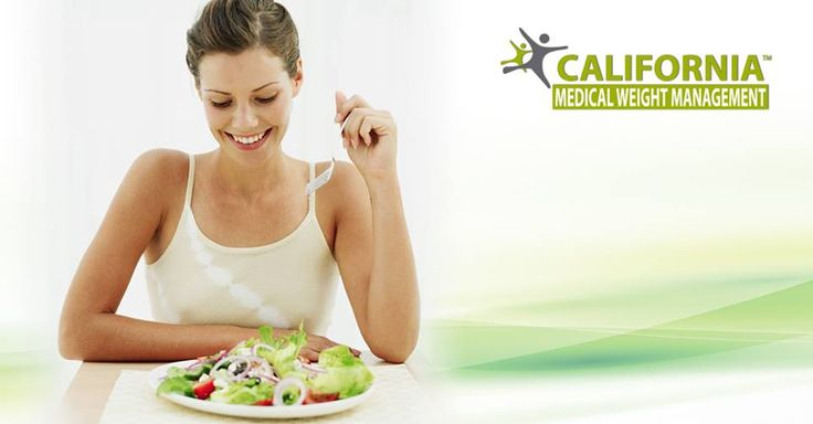 Looking for #medical #weight #loss #center in #Santa #Monica? If 'Yes', then #Calmwm is the right place where you can attend the #Californian #diet #programs in santa monica which is organized by the California #medical #weight #management, Santa Monica, as well you know the tips to quick #weight #loss in Santa Monica.