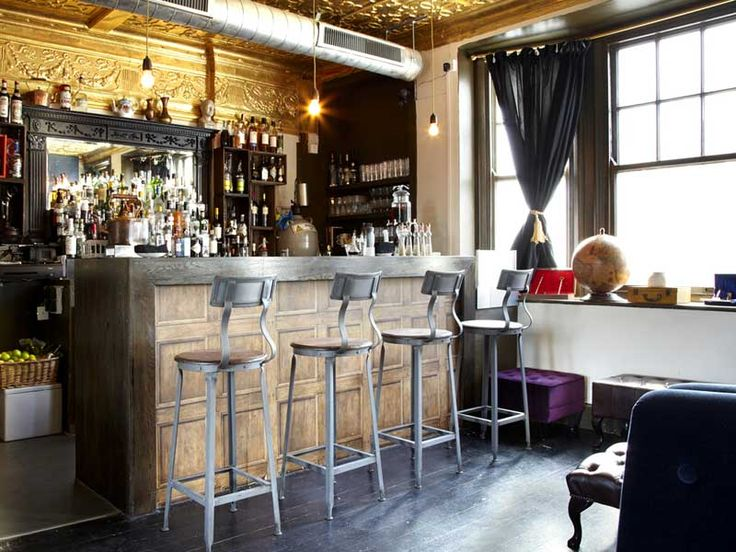 industrial style restaurant furniture. Contract Furniture Specialist Andy Thornton Supplied Factory Bar Stools U0026 Refectory Tables To Dach Sons London Industrial Style Restaurant
