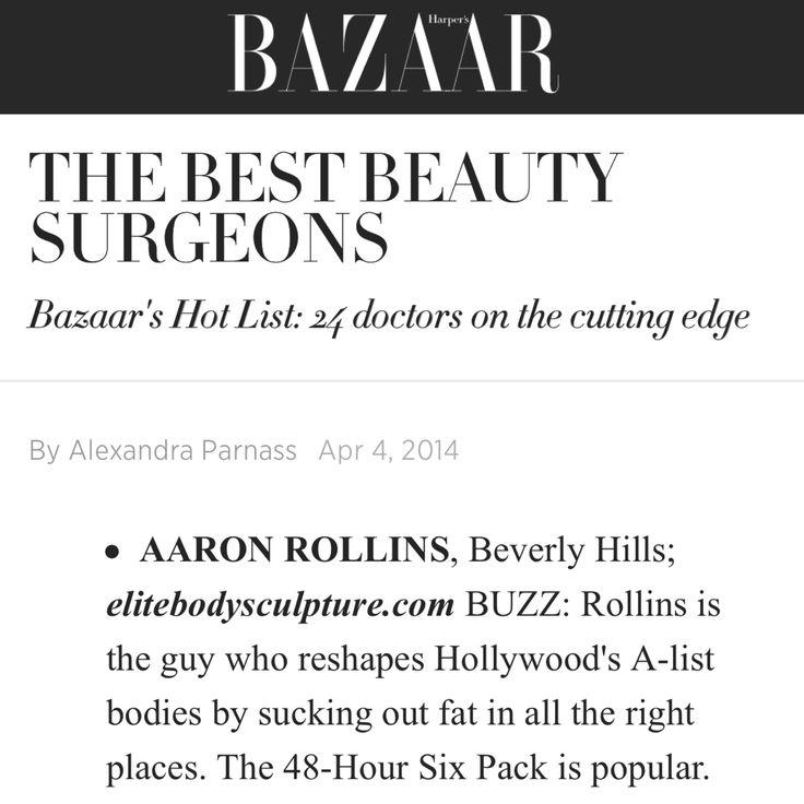les 25 meilleures id es de la cat gorie meilleur chirurgien esthetique sur pinterest bikini. Black Bedroom Furniture Sets. Home Design Ideas