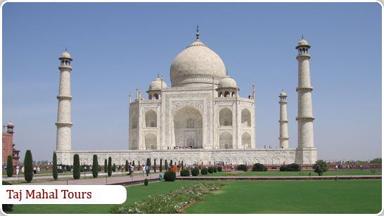 Amazing India Journey, Best Travel Organization in India Providing Special Packages of India We Deals on India Tour Packages, India Travel, India Trip, India Tours, Travel to India and also Providing a Various Packages of India in Budget and Economical Rates.