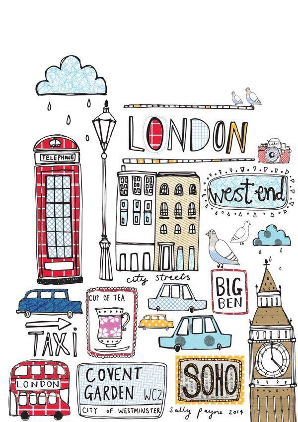 london // www.lookingfordawn.com