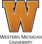 Favorite College Team: Western Michigan University
