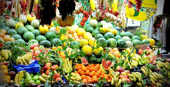 El vegetarianismo de la Iglesia Adventista del Séptimo Día(ASD) no se basa en la Biblia ¿Cuál es la enseñanzas de la Biblia con respecto a la comida? Con respecto a la comida, hacemos bien si comemos lo que Jesús comió y seguimos lo que los apóstoles comieron y enseñaron. Podemos ser bendecidos si comemos vegetales cuando Dios nos dice que comamos vegetales, y si comemos carne cuando Dios nos dice que comamos carne. Siempre tenemos que vivir de acuerdo con los mandamientos de Dios.