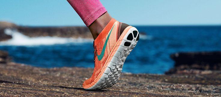 Guia de Estilo – Para Mulheres – Nike.com