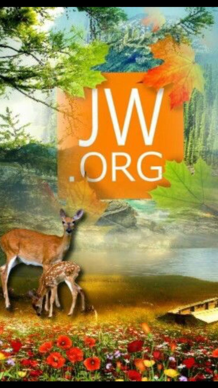 Httpwww Overlordsofchaos Comhtmlorigin Of The Word Jew Html: 54 Best Images About Jw.org Wallpapers On Pinterest