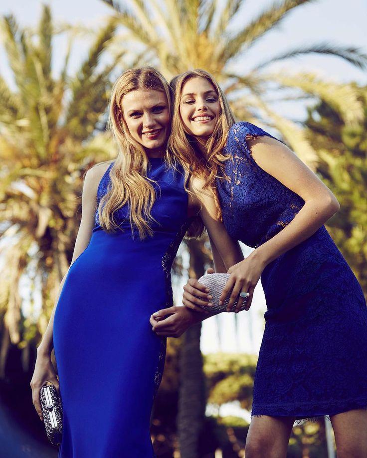 10 best fashion - cocktails images on Pinterest | Cocteles ...
