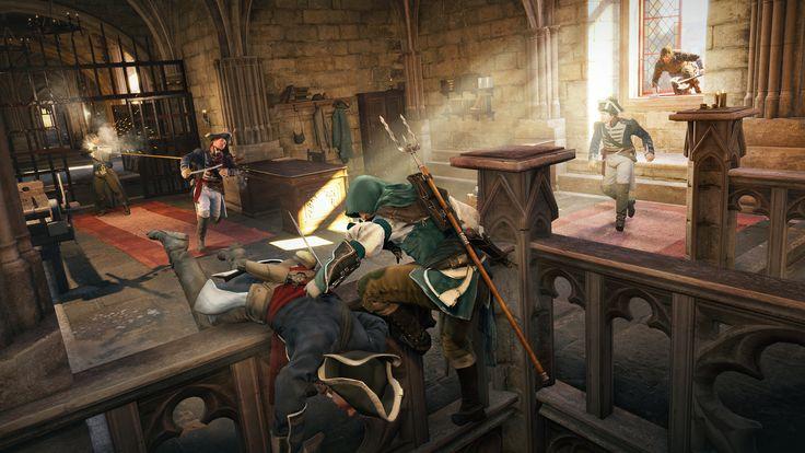 Assassins-Creed-Unity_2014_10-06-14_012.jpg (1920×1080)