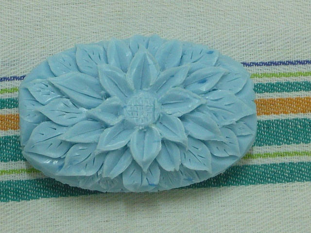 21 Best Images About Soap Carvings On Pinterest Soap