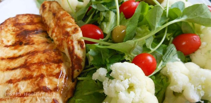 Low Carb Diet - Tips for Sitting on a Low Carbohydrate Diet