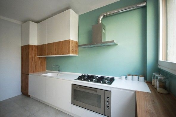 Casa PP : www.aechi.it