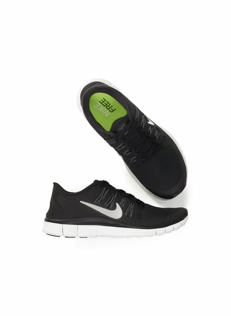 Nike FREE 5.0 | Aritzia       website offer all nike shoes 68% off oh my god this cannot be true.