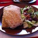 Tropikis - Jamaican Food  (And best salad in the city!) 878 Ellice Ave  Winnipeg, MB R3G  (204) 788-4733