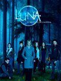 List of top Spanish tv shows besides El internado that I could use for class.  Luna, el misterio de Calenda