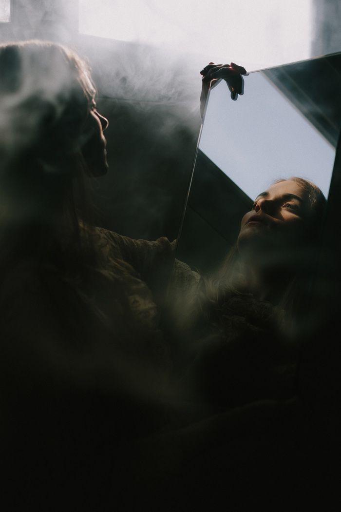 Quiet Moments with meredithadelaide2. Styled: Jenn Bonnett Nirav Patel