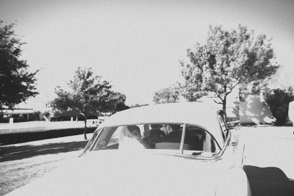 creative wedding departure, getaway car, vintage car wedding, old chevy, classic cars— Dallas-Fort Worth Wedding Planning Studio