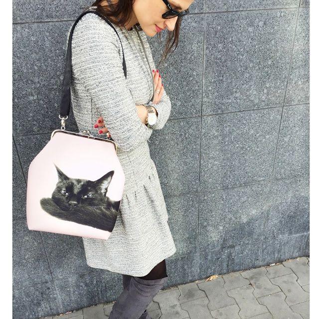 poznań streetstyle, street style, street style jesień, sukienki, tressore, bajagastudio, modna jesien, moda jesien, kobiety, styl zycia, styl, autumn style, jesienny styl, styl na jesien, moda po 30-tce, moda blog, blog modowy