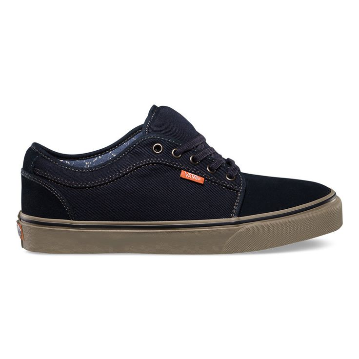Find mens chukka boots at Vans. Shop for mens chukka boots, popular shoe  styles, clothing, accessories, and much more!