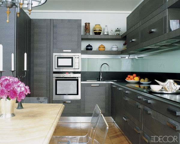 119 best Kitchen Ideas images on Pinterest Home Kitchen and Colors
