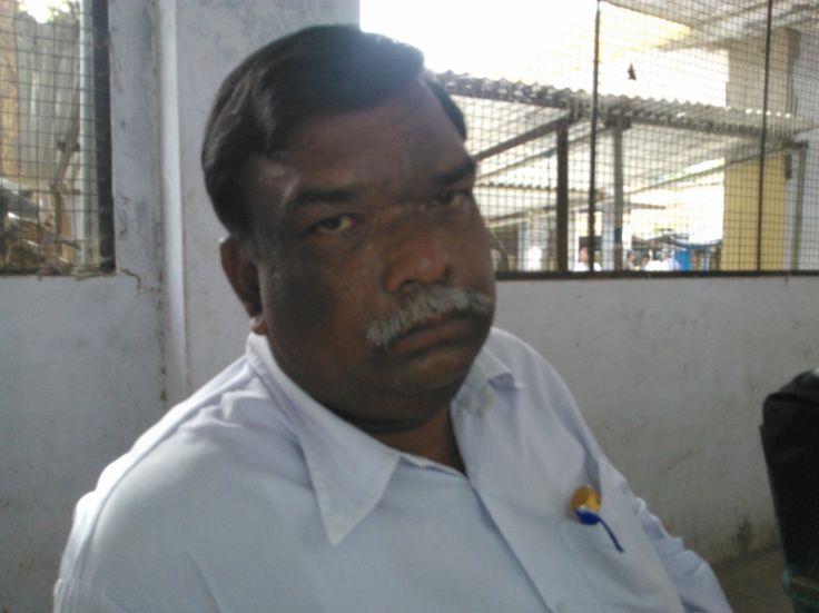 रणधीर सिंह  सुमन  मो --09450195427