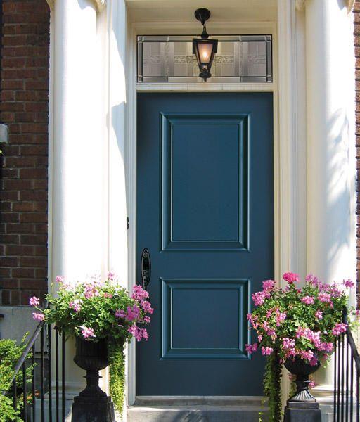 London / Prestige / Entrance doors / Products / Novatech Group - Novatech Group & 28 best Doors images on Pinterest | Calgary Vinyl windows and ... pezcame.com