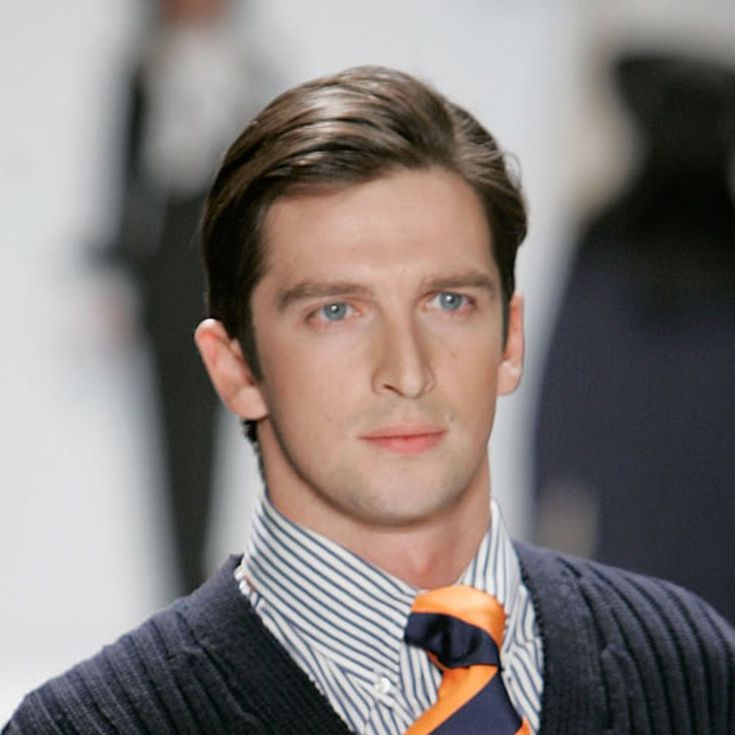A Gallery Of Formal Short Haircuts Formal Hairstyles Men Short Hair Styles Mens Hairstyles Short