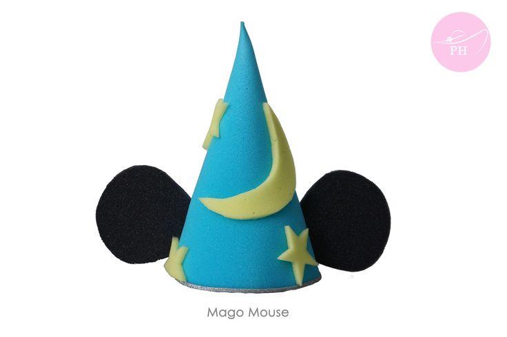 Divertidos sombreros de hule espuma para animar tu fiesta!  Funny hats foam to liven up your party!  Visit us : https://www.facebook.com/c.partyhats