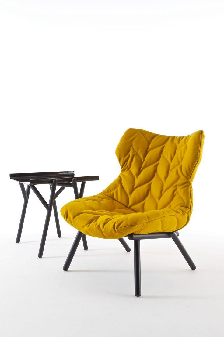 die 117 besten bilder zu patricia urquiola auf pinterest, Möbel