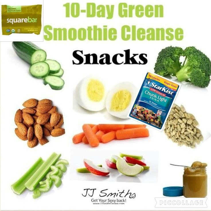 31 Best Jj Smith 10 Day Smoothie Challenge Images On Green Smoothie Snacks Green Smoothie Cleanse Jj Smith Green Smoothie Diet