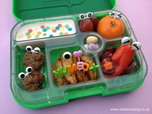 yumbox uk bento box review kid alphabet and coming soon. Black Bedroom Furniture Sets. Home Design Ideas