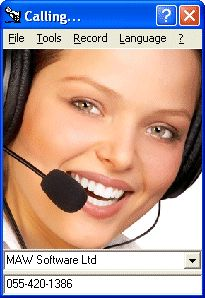 Office Answers Telephone Answering Service For Small Businesses Www
