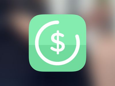 Pennies for iPhone – App Icon