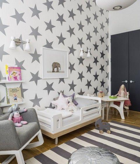 Project Nursery - MarissaS_072C-Low-480x561