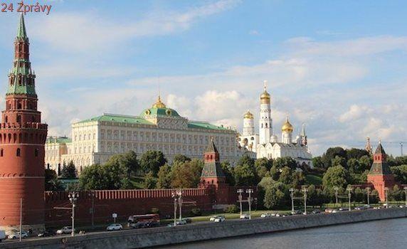 Clintonová Putina nepotřebovala, zdiskreditovala se sama. Američané jsou opravdu hloupí, spustil někdejší agent CIA