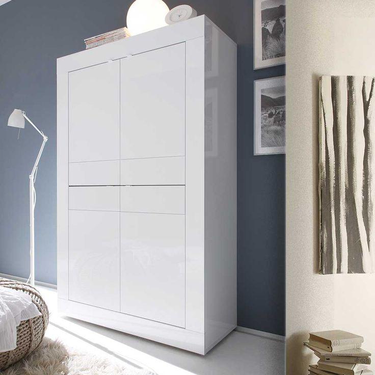 25+ best ideas about kommode kaufen on pinterest | palettenmöbel ... - Wohnzimmer Kommode Weis
