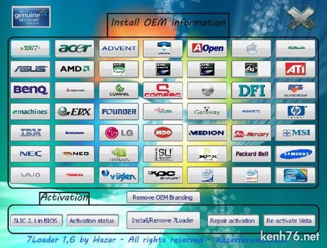 Sopcast 3 2 8 For Windows 8 64 Bit Vapasgu Adobe Photoshop