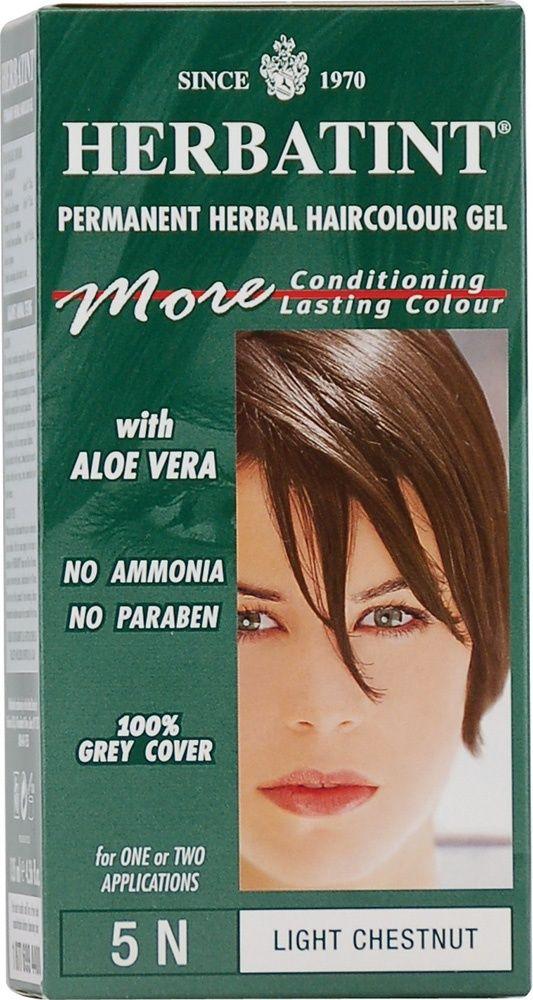 Photos : Herbatint Hair Color - http://haircolorideasforyou.com/herbatint-hair-color