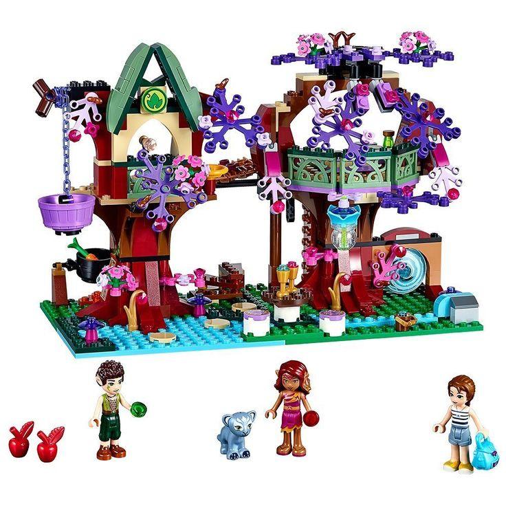 181 best Girls Building Toys images on Pinterest | Building toys ...