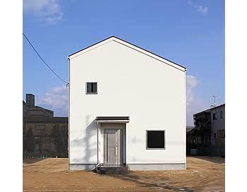 「モダン 住宅」の画像検索結果