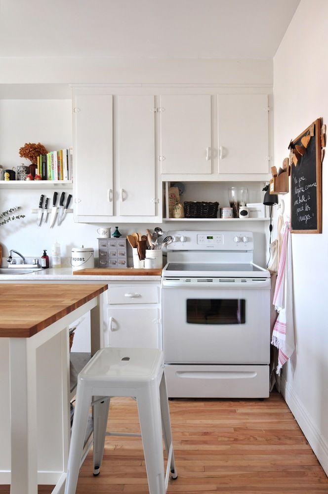 Großartig Wohnung Therapie Küche Fotos - Küchen Ideen - celluwood.com