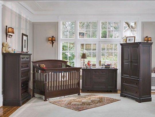 grey furniture nursery. baby nursery furniture sets pompei nurs grey