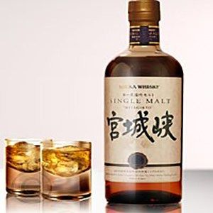 #Japanese #Whiskies #Melbourne Loved by whisky lovers the world over, the supply is unable to catch up with the demand. As stocks dwindle further the availability would be harder and prices are going to shoot up.