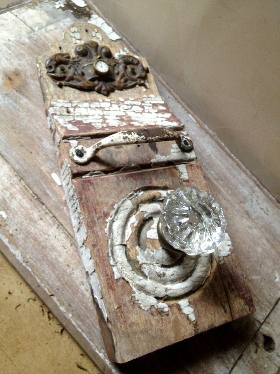 136 Best Architectural Salvage Images On Pinterest
