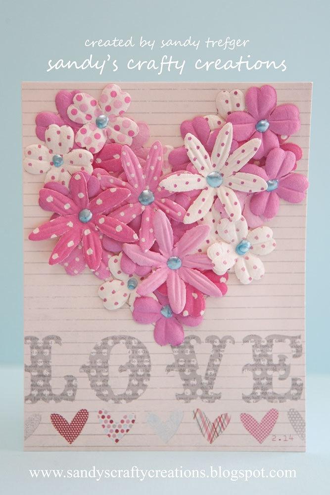 111 best Valentine cards images on Pinterest  Cards Celebration