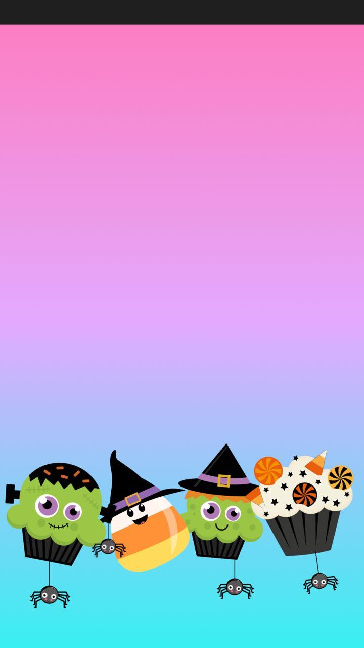 Great Wallpaper Halloween Girly - 6cdc0b658950b72292e705b3d16d203b--halloween-wallpaper-holiday-wallpaper  You Should Have_491558.jpg