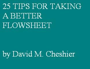 25 flowing tips for policy debate