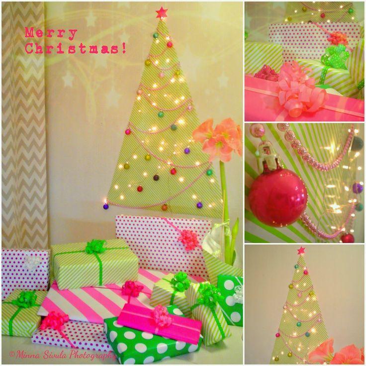 http://innostumisia.blogspot.fi/