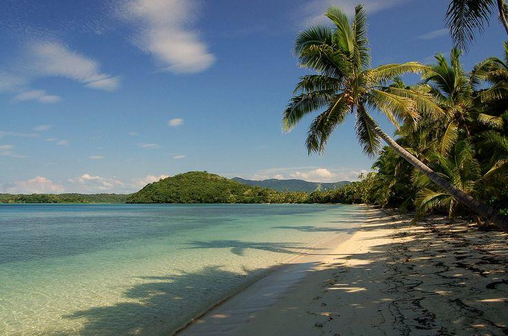https://flic.kr/p/5RGH4f   Glorious Fiji (11.000+ views!)   Nananu-I-Ra, Fiji